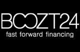 boozt24