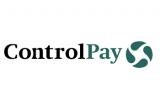 controlpay